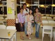 21_次年度理事長と三人娘