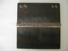 P4140066