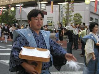 2008 08 02 011